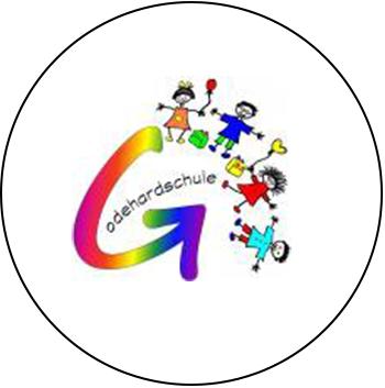Godehardschule Göttingen