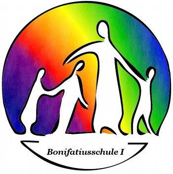 Bonifatiusschule I Göttingen